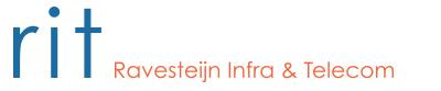 RIT bv - Ravesteijn Infra & Telecom
