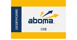 cert_aboma